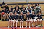 Turnier Morlautern 2014